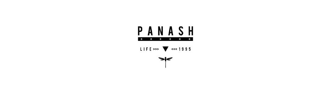 panash