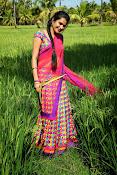 Sruthi Varma glamorous photos-thumbnail-19