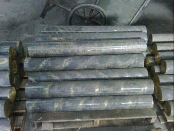 Brass Billets Industri Manufaktur Cor Kuningan ( Brass Foundry Casting )