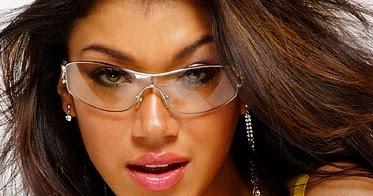 Female Pro Wrestling: WWE - Milena Roucka