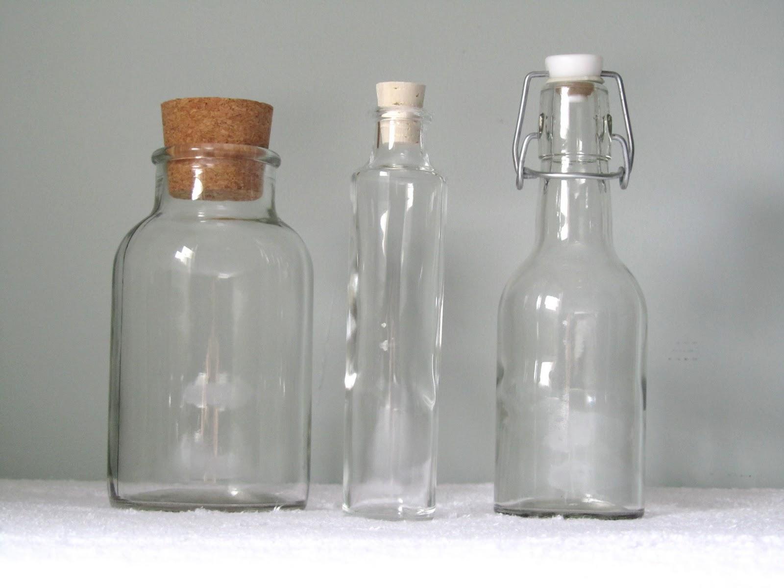 http://1.bp.blogspot.com/-tBLV8ikjhvM/TZJhKSQLCaI/AAAAAAAACX0/YNP_eX8nFcs/s1600/A%26A%20glass%20bottles.JPG