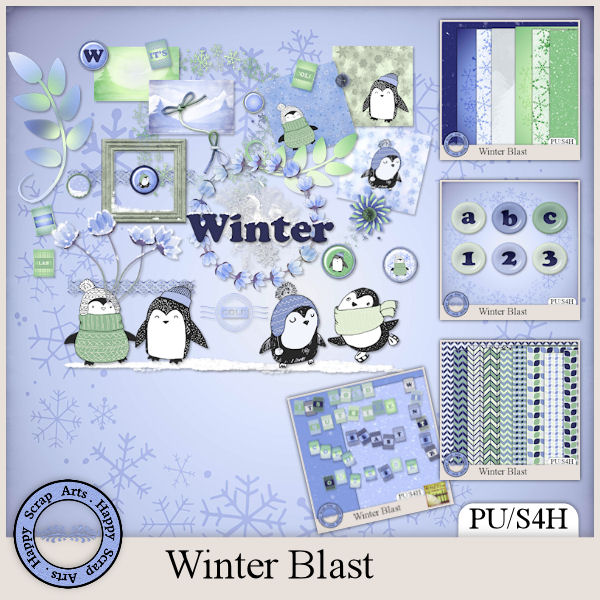 Jan.2018-HSA WinterBlast Bundle