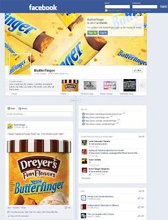 http://www.facebook.com/#!/butterfinger