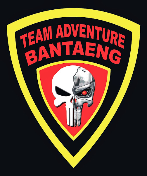 TEAM ADVENTURE BANTAENG (DUTA BIKERS)