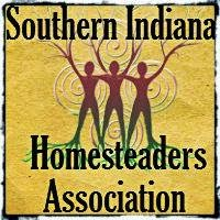Southern Indiana Homesteaders