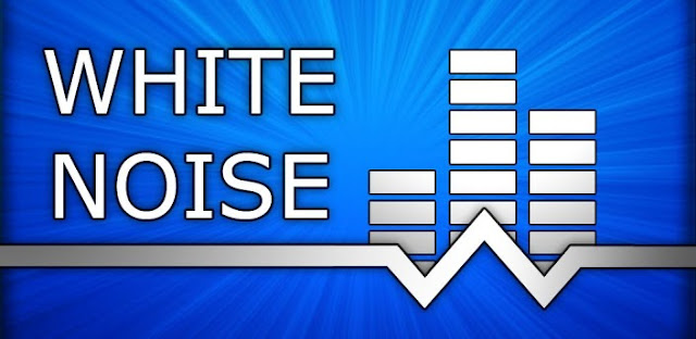White Noise v4.7.3 APK