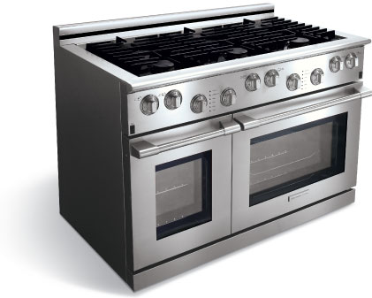 Modern kitchen equipments and modular kitchen appliances - Commercial kitchen appliance ...