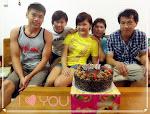 sweet family♥
