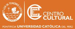 CENTRO CULTURAL DE LA UNIVERSIDAD CATÓLICA