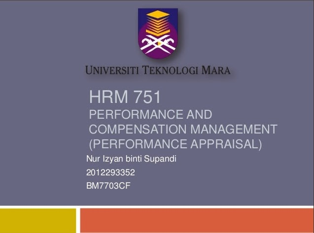 assignment on hrm and pm This is an assignment of aci vs unilever here hrm is discussed and pm is also discussed.