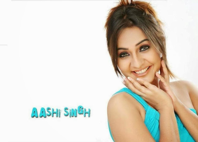Aashi Thakur Wallpapers Free Download
