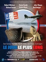 Le Jour le plus long 2014 Truefrench|French Film