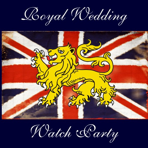 royal wedding invitation kate and. william and kate royal wedding
