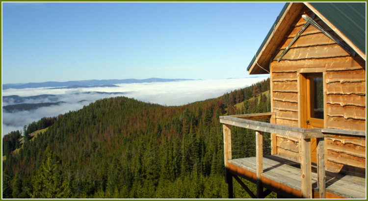 High Altitude Greenhouses - Greenhouse Garden