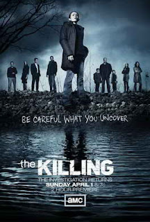 The Killing Season 2 200mbmini Free Download Mediafire