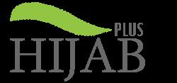 Hijab Plus