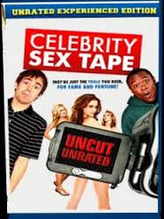 Sex Tapes (2012)