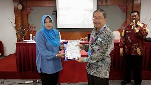 JPN Selangor Darul Ehsan