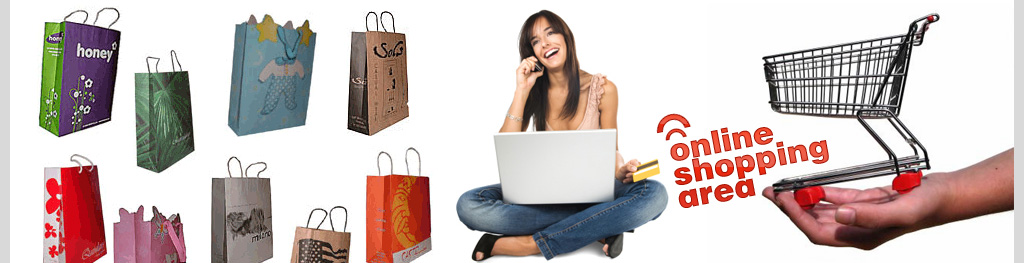 Shopping Online the Good and the Bad