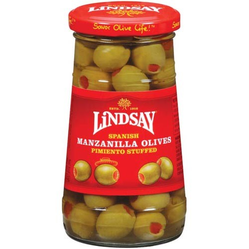 New 1 off lindsay olives coupon free at the dollar tree norcal