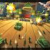 World War Toy v1.1.1 Full Apk - Game Chiến Thuật Phong Cách Mới Trên Android