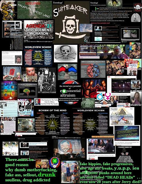 http://spiralcosmosart.deviantart.com/art/Anti-Conformity-rage-Collage-2-0-549559964