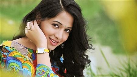 Profil Preetika Rao, Pemeran Aliya di Beintehaa AnTV