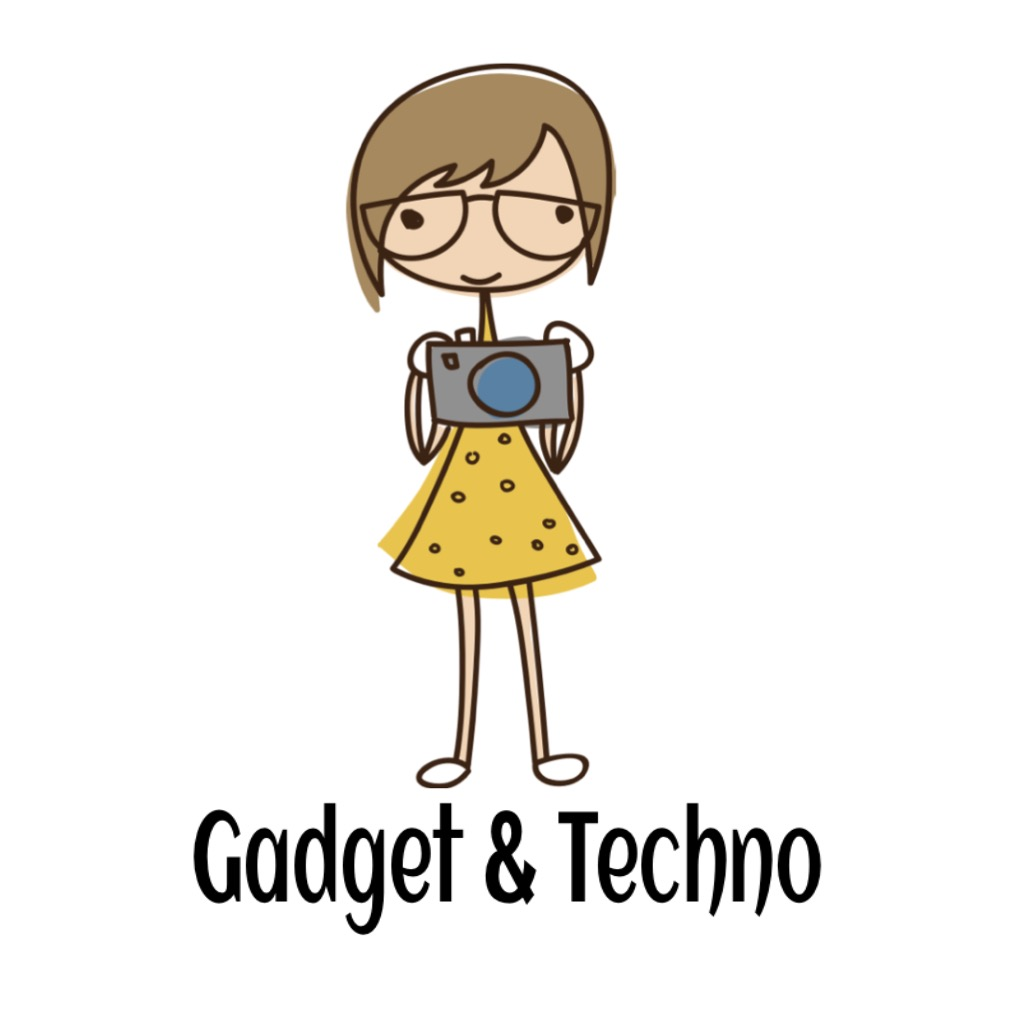 Gadget Dan Techno