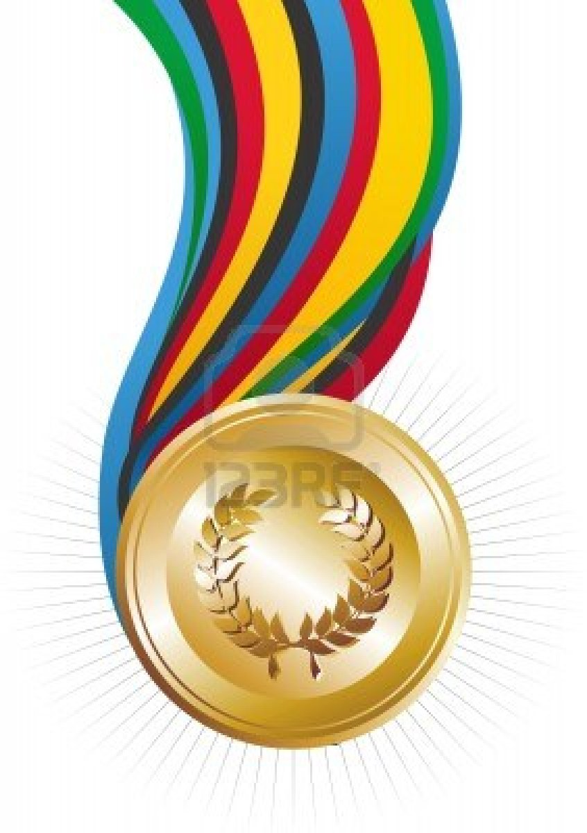 Funny Wallpapers: Gold medal olympics, gold medals, gold ...