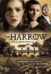 The.Harrow.2016
