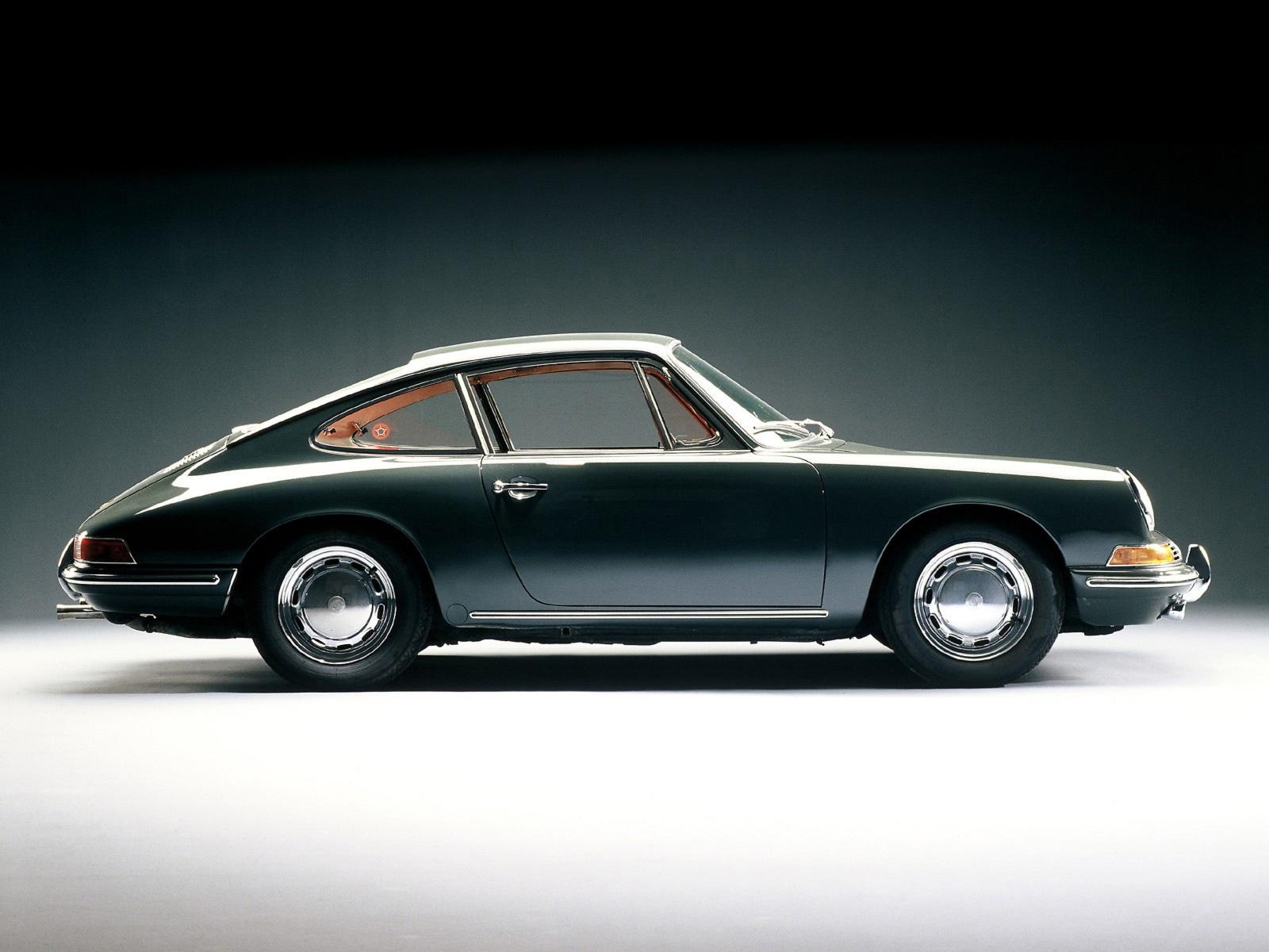 Stormwheels  50 Anni Di Porsche 911