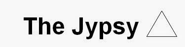 The Jypsy