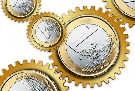 euro-mecanismo-control-eurocaos