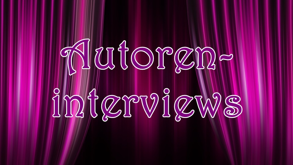 unsere Interviews