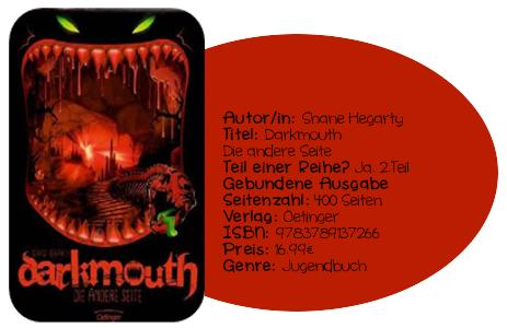 http://www.oetinger.de/buecher/kinderbuecher/ab-10-jahren/details/titel/3-7891-3726-X/18984/32091/Autor/Shane/Hegarty/Darkmouth_-_Die_andere_Seite.html