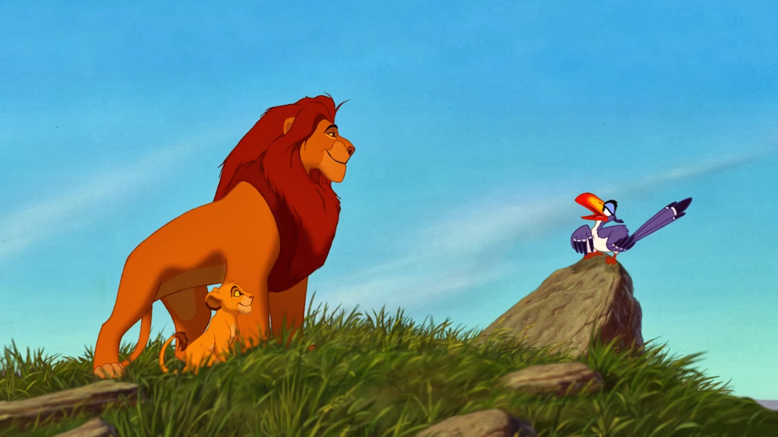 Watch Lion King 2 Full Movie Megavideo Come And Get It Music Video