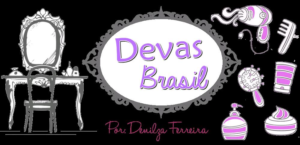Devas Brasil