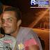 Jovem fatimense desaparece misteriosamente ao chegar à cidade de Guarujá-SP
