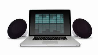 طريقة رفع صوت الحاسوب بشكل خيالي مع برنامج ViPER4Windows