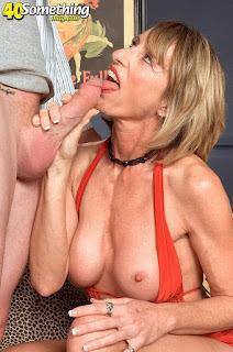 Amateur Porn - rs-CaeleaStarr25-707689.jpg