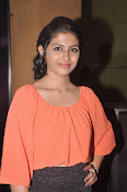 Kruthika photos at Drushyam Premier-thumbnail-12