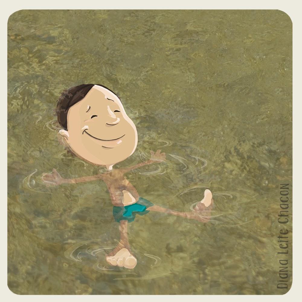 http://www.dianaleitechacon.blogspot.com.br/