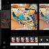app_licando | VSCO é um editor, uma plataforma gratuita para publicação e edição de fotos.
