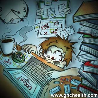 college stress in philippines College stress essaysgoing through college is stressful for everybody caused by many reasons, the stress is present whether one is in their first year of college.