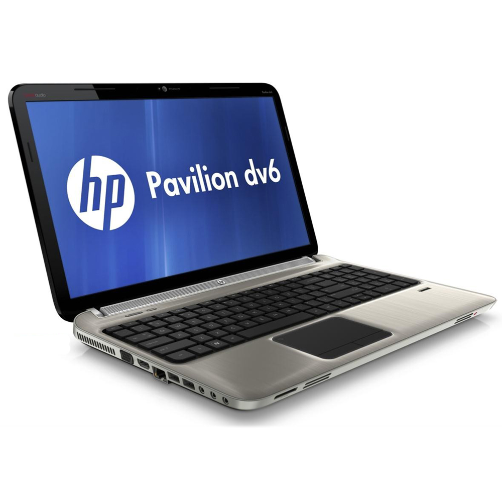 laptop Computers Prices: HP Pavilion DV6-6177se Price