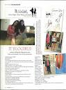 Actuel magazine