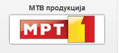 http://play.mrt.com.mk/epg/linear/3551