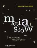 http://onepress.pl/ksiazki/magia-slow-jak-pisac-teksty-ktore-porwa-tlumy-joanna-wrycza-bekier,magslo.htm#szczegoly