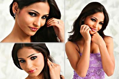 http://1.bp.blogspot.com/-2ZXMTmiCGX4/Vdfw1H5aQYI/AAAAAAAACIo/Qe62i23pyCU/s1600/Zareen-Khan-New-HDFG%2B%25281%2529.jpg