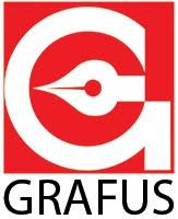 Grafus